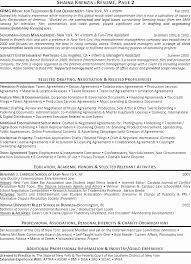Assistant District Attorney Sample Resume Simple Assistant District Attorney Resume Sample Best 44 Assistant District