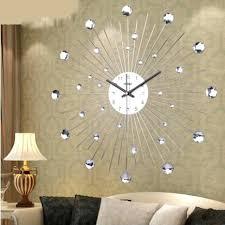 big wall clocks extra large wall clocks add extra large wall clocks modern big wall clock big wall clocks