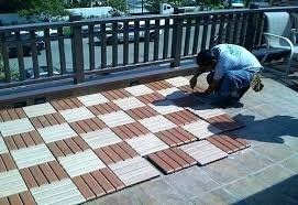 outdoor flooring ideas backyard patio flooring ideas creative of outdoor floor painting concrete outside tiles outdoor