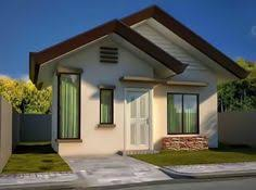 Small Picture Bungalow House Designs Philippines Graffiti Picture Bungalow House