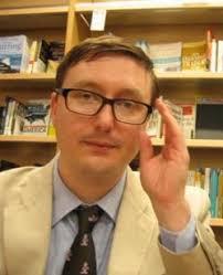 John Hodgman - Wikiquote via Relatably.com