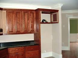 refrigerator with panels kitchen cabinet fridge end panel kitchen cabinet end panels cabinet refrigerator panels large