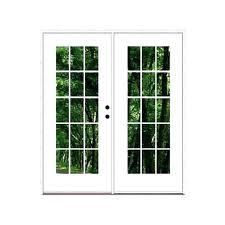 french door exterior outswing exterior door home depot french doors exterior endearing home depot french doors exterior patio grand