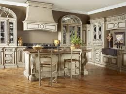 Kitchen Room Kitchen Room Fancy Kitchen Great Room Designs On Home Design