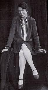 Elsa Burnett - Wikipedia