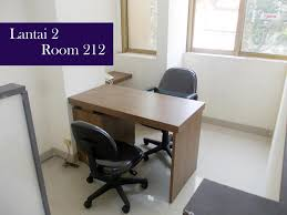 office space computer. Rumah Dijual Jakarta-barat: Virtual Office Dan Space Termurah (212.jpg Computer