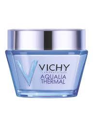 Vichy Light Cream Shop Vichy Aqualia Thermal Dynamic Hydration Light Cream 50