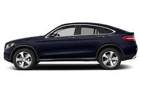 All trims glc300 4matic amg® glc43 4matic® amg® glc43 4matic® sport utility vehicle automatic. 2017 Mercedes Benz Glc 300 Specs Price Mpg Reviews Cars Com