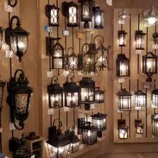 lighting stores in las vegas. beautiful las photo of lamps plus  las vegas nv united states and lighting stores in vegas