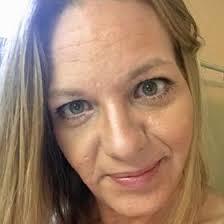 Kristy McDermott (kristyrm) - Profile   Pinterest