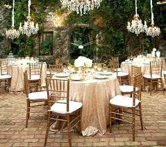 centerpieces for round tables wedding round table centerpieces round table decor
