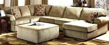 costco sofas sectionals sectionals and sofa u sectional sofa l shaped recliner sofa luxury leather u costco sofas sectionals