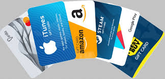 Mar 27, 2010 · steam 50 dollar wallet card. How Much Is 100 Steam Itunes Google Play Amazon Gift Card In Ghana