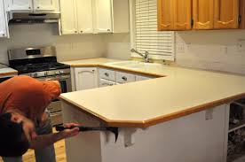 Charming Butcher Block Countertops For Kitchen Furniture Inspiration: How  To Install Butcher Block Countertops On