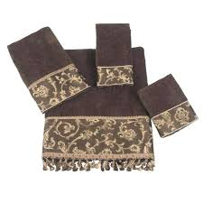 decorative bath towels and rugs amusing best value bathroom decor decoration recommended bathrooms amazing target decoratively