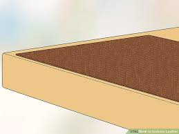 image titled emboss leather step 3