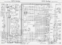 1973 dodge dart wiring diagram davehaynes me 1973 dodge w200 wiring diagram at 1973 Dodge Wiring Diagram
