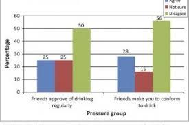 Whizolosophy Friends Acquaintances Charts Graphs
