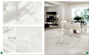 tiles for office. living room antiskid porcelain tiles rustic floor office design for