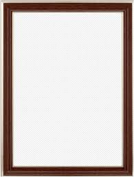 high definition wooden frame picture