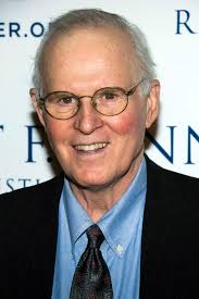 Charles grodin (born april 21, 1935) is an american actor, comedian, author, and former television talk show host. Wecqcoap105 Rm