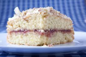 Grandma s Raspberry Cream Cheese Coffee Cake – 12 Tomatoes