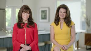The R+F Opportunity with Dr. Katie Rodan and Dr. Kathy Fields (Australia) -  YouTube