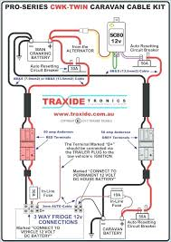 4 way trailer wiring harness diagram michaelhannan co 4 wire trailer harness diagram way wiring fresh 7 pin unique