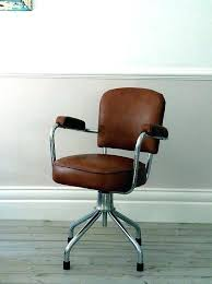 vintage office chair for sale. Vintage Desk Chair Old Fashioned Leather The Most Best Office Chairs Images On For Sale