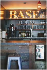 Rustic man cave bar Mans Backyard Rustic Man Cave Garage Ideas Admirable Best Rustic Man Cave Bar Garage Man Town Seadreamme Rustic Man Cave Garage Ideas Admirable Best Rustic Man Cave Bar