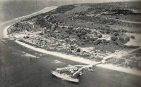 Image result for Nauru