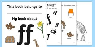 Download free, printable phonics worksheets and activities on a variety of topics such as click on the category or resource type below to find printable phonics worksheets and teaching activities. Free My Phase 2 Digraph Workbook Ff Teacher Made