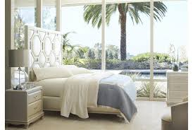 Most Expensive Bedroom Furniture 7 Beautiful White Queen Size Beds From Us Stores Cute Furniture