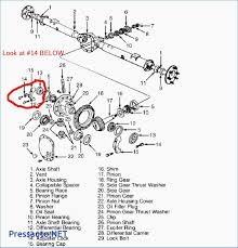 diagrams 715576 dodge ram trailer wiring harness diagrams715576 2012 dodge ram 7 pin trailer wiring diagram at Dodge Trailer Plug Wiring Diagram