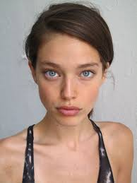 emily didonato no makeup is anyone interested in creating a subreddit with s who are found pretty but also sans makeup and natural