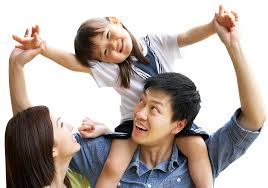 Preview health plans and price quotes in your area. Family Health Insurance Find A Family Care Plan Healthmarkets