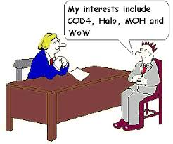 Interview Questions For New Graduates What Are The Ten Most Common Questions Asked At Graduate Interviews