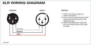 3 pin mic wiring wiring diagram options