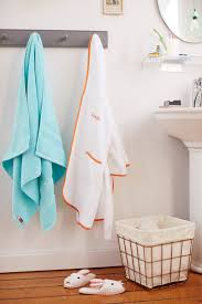 family pictures in bathroom. family bathroom storage essentials pictures in
