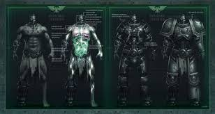 Space Marine Height Chart Space Marines 1d4chan