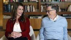 Coronavirus: Melinda Gates wäre stolz, Deutsche zu sein - Wirtschaft - SZ.de