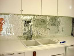collection in ideas for mirror backsplash tiles design kitchen backsplash tile ideas kitchen backsplash tile design