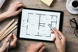 Small Picture 8 tips for designing your dream home
