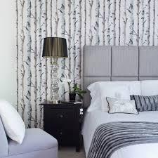 Grey bedroom ideas – grey bedroom ...