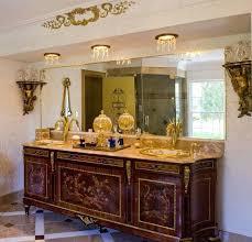 light best recessed lighting ideas on for popular household light chandelier plan swarovski crystal