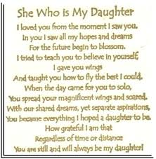 Happy Birthday Quotes For Daughter Best Birthday Quotes For Daughters Amazing Daughter Birthday Quotes 48