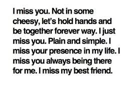 Losing A Best Friend Quotes Cool Photos Sad Quotes About Losing A Best Friend Best Romantic Quotes