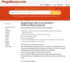 megaessays com company profile owler jan 2016