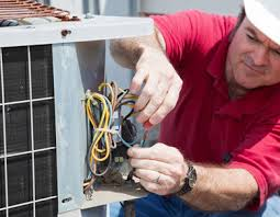 air conditioning repair. home ac repair gainesville fl air conditioning