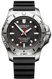 victorinox swiss army watches official victorinox swiss army uk victorinox swiss army watch i n o x professional diver